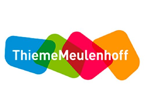 Eindredacteur Got it?! Rekenen – ThiemeMeulenhoff