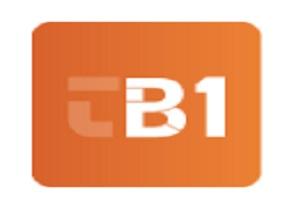 Onderwijskundig medewerker – B1/Tekst 2000